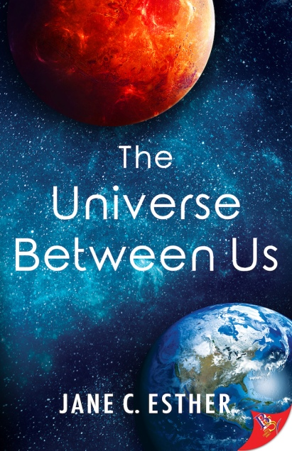o-the-universe-between-us